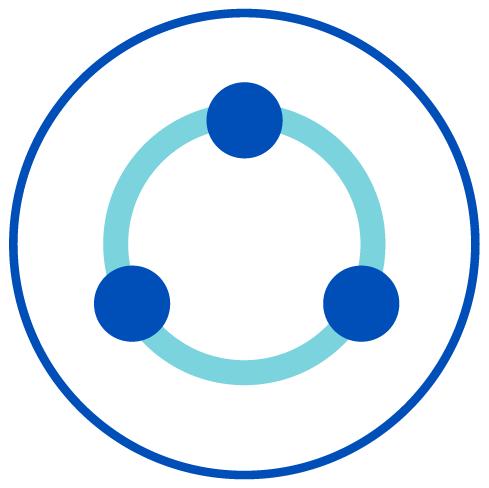 org coaching